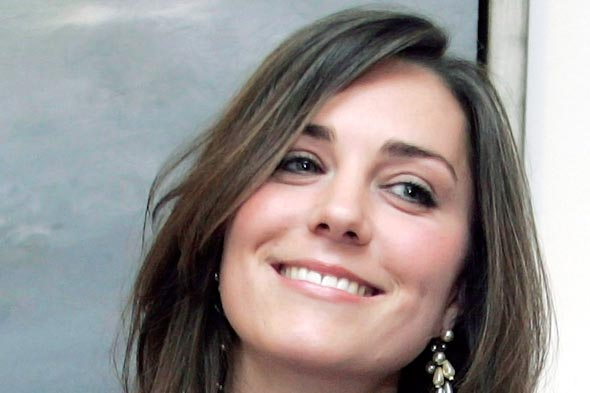 kate middleton family background. Kate Middleton#39;s parents