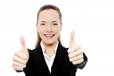 comment devenir une personne positive?