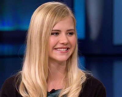 ELIZABETH SMART story comes to a close as justice is served