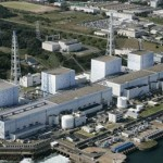 Japan Radiation-Spill Sites Expected to be Vacated for a Longer time