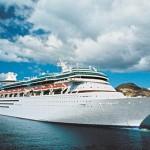 Bahamas Vacation: The Best Cheap Cruises