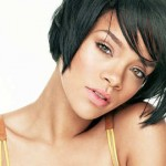 Music Superstar Rihanna In A Relationship with A Woman?