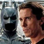 """The Dark Knight Rises"" Lead Star Christian Bale on Colorado Shooting: ""Words cannot express the horror that I feel."""