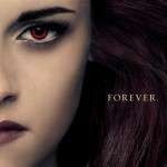 "Last Part of Twilight's ""Breaking Dawn"" Shows First 7 Minutes:  Spoiler or Teaser?"