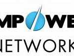 Empower Network Proof
