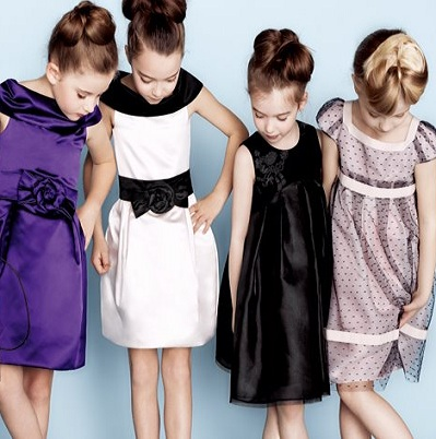 Used Designer Clothes Designer Children Clothes