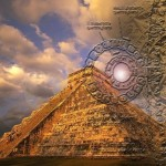 The Truth About Mayan Prophecy