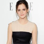 Emma Watson: From Hogwarts To Brown University