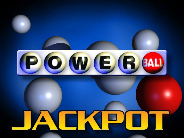 Powerball jackpot winning tickets sold in Missouri and Arizona