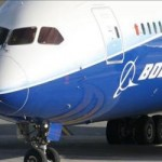 Another Issue Faces Boeing Dreamliner