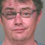 Jason London Arrested For Alleged Bar Fight