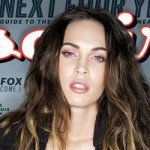 Brian Austin Green and Megan Fox Win Small Amount In A Recent Case