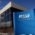 Mobile Payments Approved By Visa For RIM