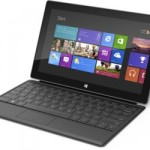 February 8 Launch For Surface Pro