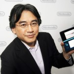 Nintendo Won't Cut Prices To Compete With Smartphones And Tablets
