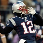 Tom Brady Gets Three Year Extension With The Patriots