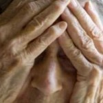 Alzheimer's Disease Patients To Increase By 2050