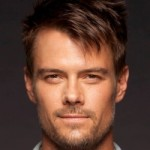 Josh Duhamel and Fergie To Have Their First Baby