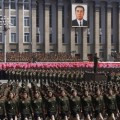 Military Intervention In North Korea Opposed By China and Russia
