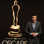 Seth MacFarlane Says He Might Not Be Right For Oscars