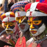 UN Condemns Papua New Guinea's Killing Of Witchcraft Accused Women