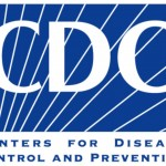 The CDC Announces New Virus Threat
