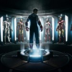 Iron Man 3 Latest Trailer Released