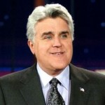 Jay Leno May Be Replaced By Jimmy Fallon At The Tonight Show""
