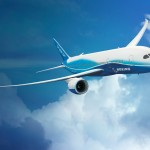 Boeing 787 Dreamliner Makes Progress As FAA Approves Battery Changes