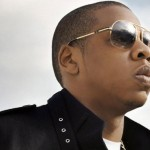 "Jay-Z Will Perform And Produce ""The Great Gatsby"" Soundtrack"