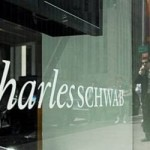 Charles Schwab Corp Website Goes Down Due To Cyber Attack