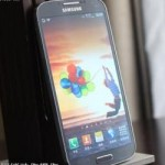 Samsung Galaxy S4 Coming To T-Mobile and Sprint Within The Month