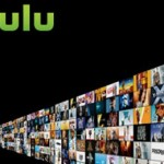 Hulu Buyout By Yahoo May Be In Sight