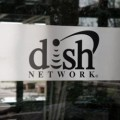Dish Network Faces Lawsuit Due To Clearwire Takeover Bid