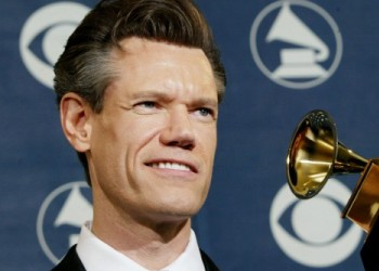 Randy Travis Still In Critical Condition After Surgery