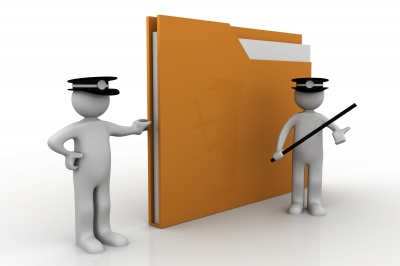 information systems have become the backbone of business today Introduction to information systems information systems is the field that deals with managing the hardware and software as well as other equipment used in computer systems.