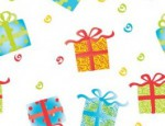 Promotional Gifts to Attract Kids