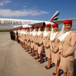 Emirates Airline Purchase 50 More Airbus A380