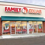 Store Outlets Set To Be Closed By Family Dollar
