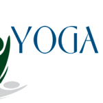Ayurveda & Yoga Therapy Training coming to the Cayman Islands in October 2014