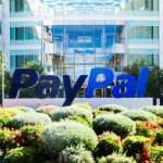 PayPal Set To Be Separated From eBay by 2015