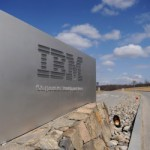GlobalFoundries To Receive $1.5B From IBM Aside From Its Chip Business