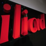 Iliad Backs Off From Acquiring T-Mobile