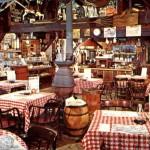 Top 3 Best Farm Restaurants In The U.S.