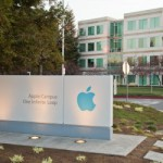 Settlement Amount Apple Has To Pay Given Approval