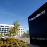BlackBerry Will Survive According To CEO