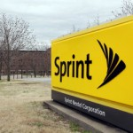 Sprint May Cut 2,000 Jobs Despite Increasing Customer Base
