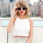 Move Of Taylor Swift In Leaving Spotify Is Difficult To Duplicate
