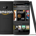 Amazon Risk-Taking Continues Amid Unpopularity Of The Amazon Fire Phone