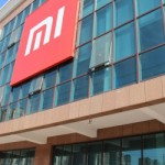 Xiaomi Raises $1.1 Billion In Venture Capital